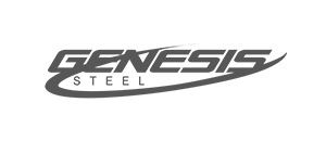 partner-logo-default